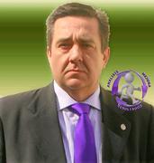 José Javier Navas Pedregosa