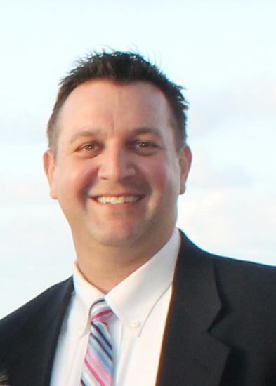 Ron Widman