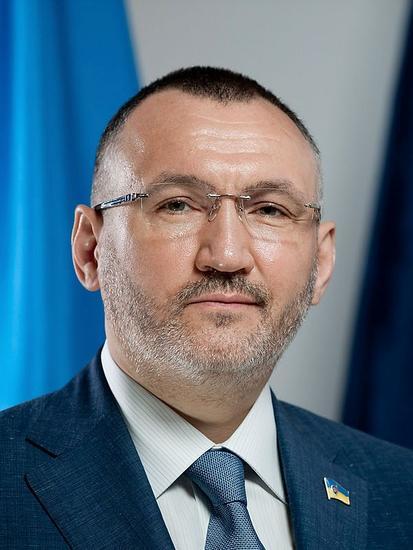 Renat Kuzmin