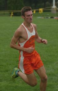 Seth Harden