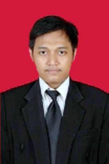 Alie Agustian Maulana