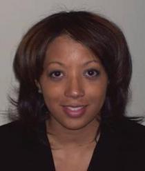 Tina Dortch