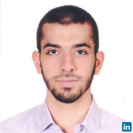 Wael Itani