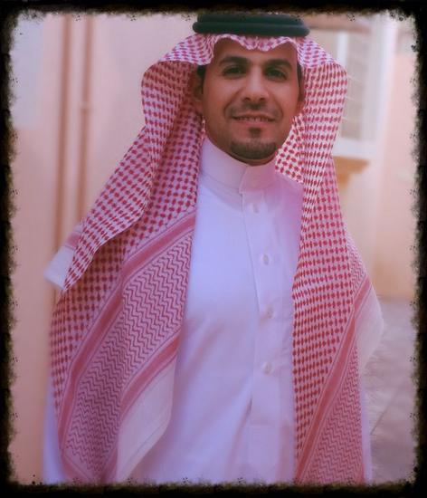 Samer Al Balawi