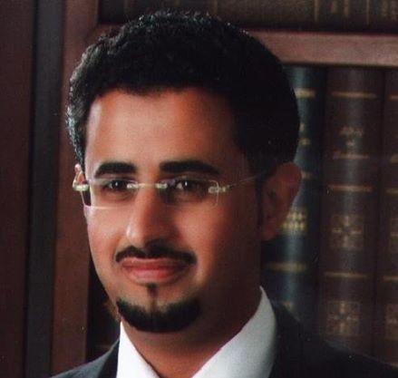 Saleh Alsowadi