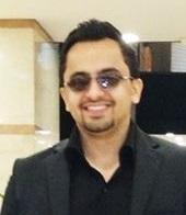 Farnas Faisal