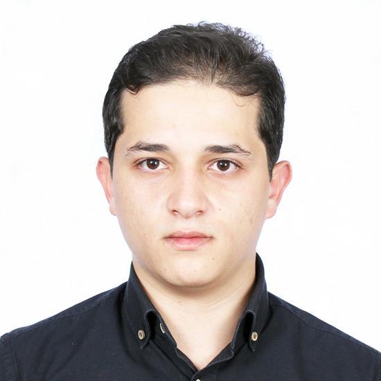 Salama Fayyad