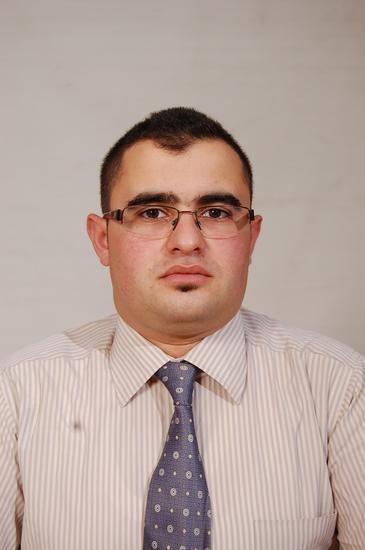 Khelladi Hamza