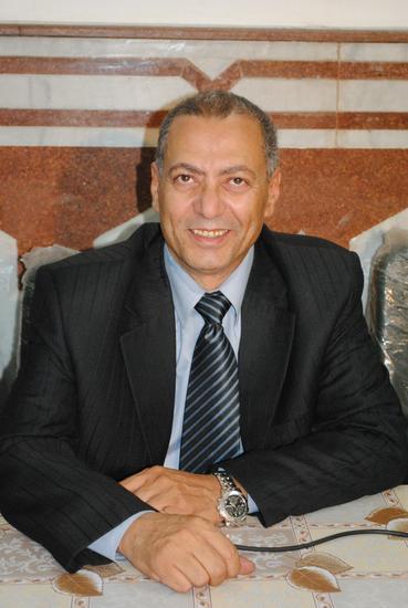 Emam Hamad