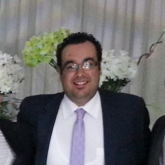 Omar Ibrahim Youssef Youssef Gomaa