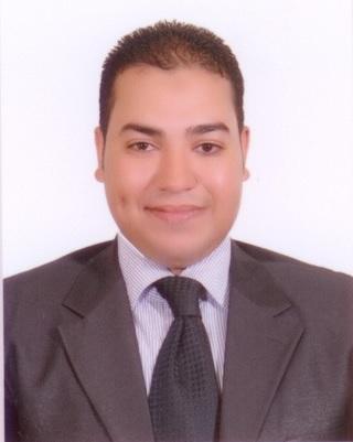 Yasser Sobhy Mohamed El-Sayed