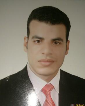 Mohamed Kamel  Abdellatif Ibrahim