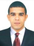 Mohadi Abdelkrim