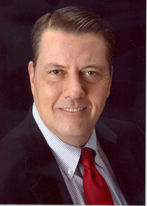 David Warbrick