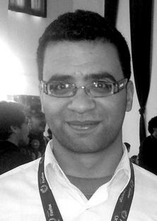 Karim Ezzine