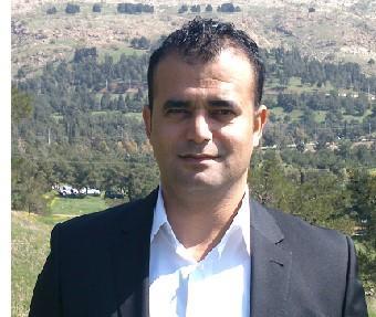 Fawaz Mero