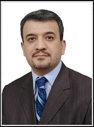 Omar Talal  Mahmood