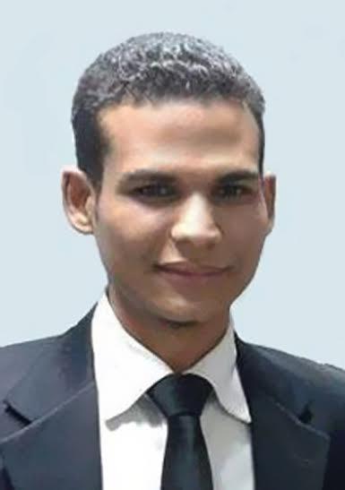Hassany Shahat
