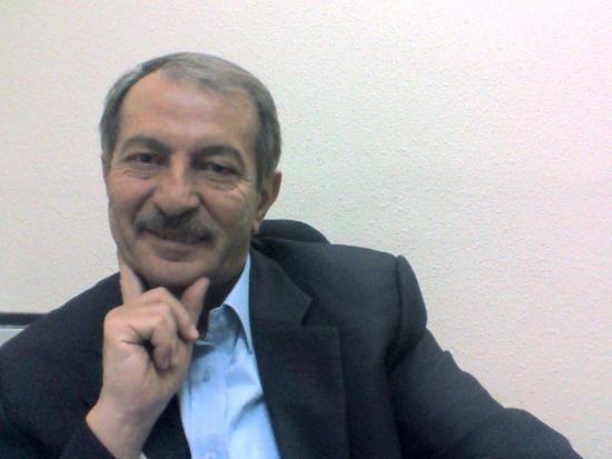Abdelfattah  Abuqayyas