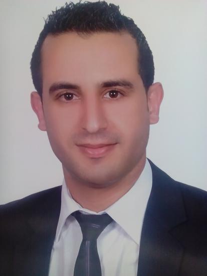 Mutaz Abd-Alkareem Al-Hrout