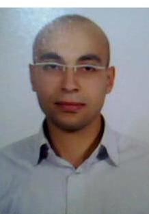 Mosab Mostafa