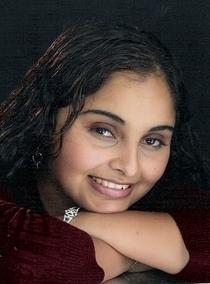 Lila Salem