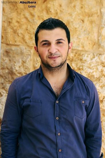 Anas Al Dalabeh