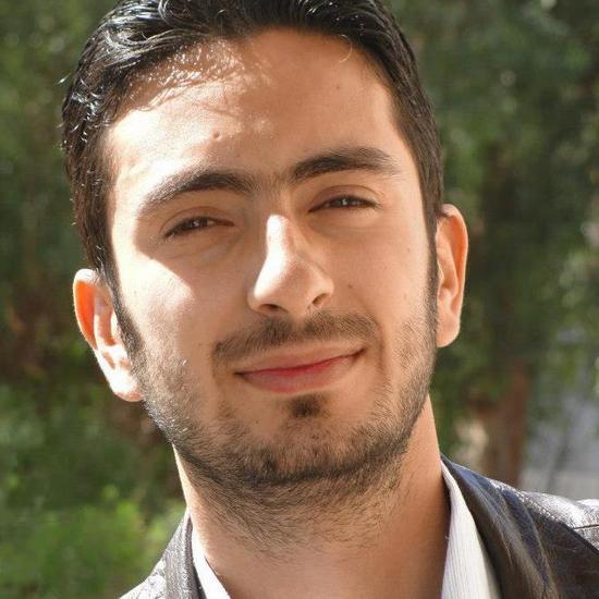 Mostafa N. Ghanim