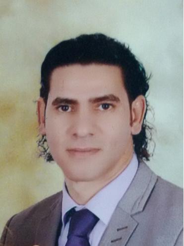 Ayman Mokhtar Metwaly