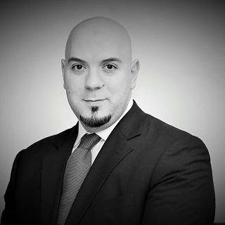Othman Alaqad
