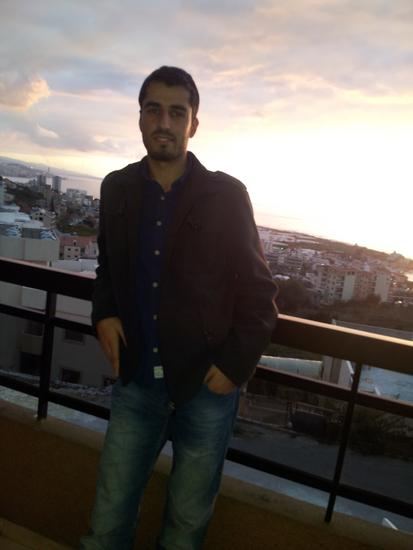 Feteyan Altorek