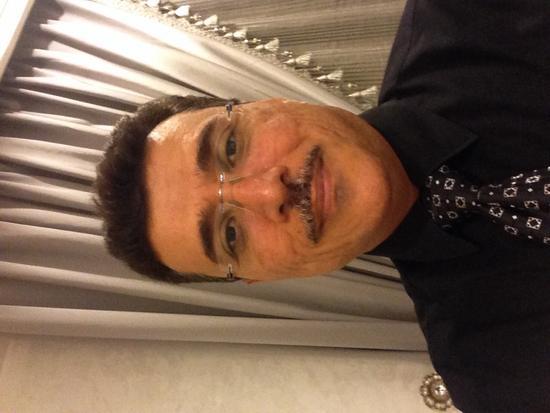 Alaa Awadallah