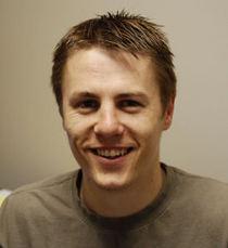 Gerhard Kruger