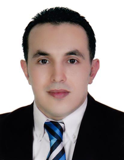 Yossry Eltaher