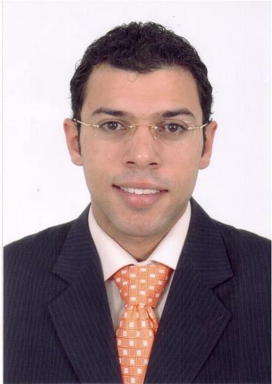 Mansour Mashhour