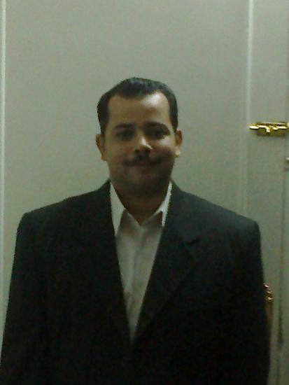 Mahmoud  hamdoun wahba