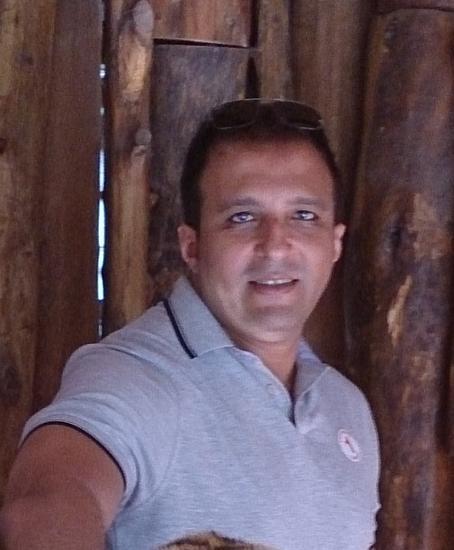 Hany Khudair
