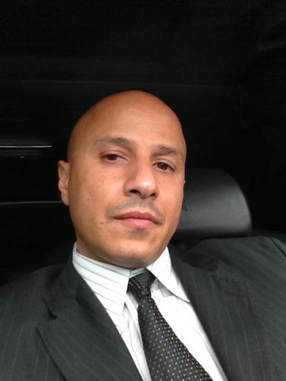 Hassan Al Mamari