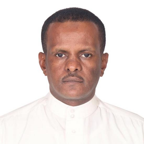 Abdorazeka Abdolazeam Ahmed Hassan