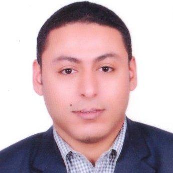 Ahmed Ibrahim Afify