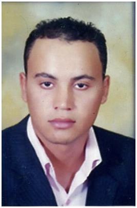 Ali Shalaby