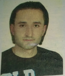 Mohammad Bitar