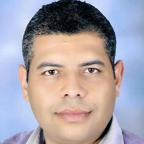 Hany Mhny Elbyly