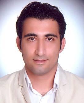 Shiyar Jaafer