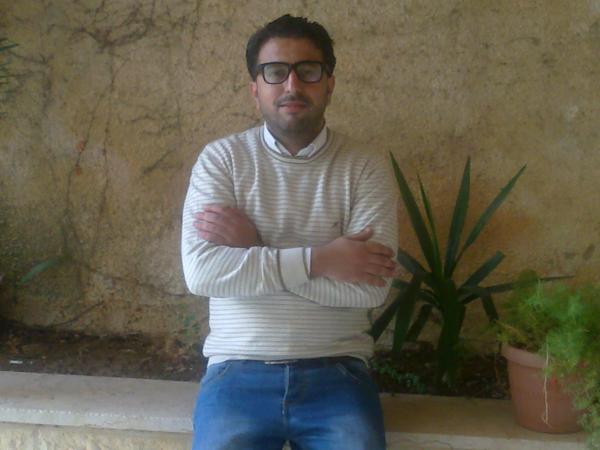 Tarq Abu Anzeh