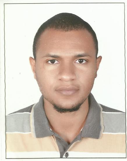 HINAIDI SALAHELDIN AHMED AWADALOLH