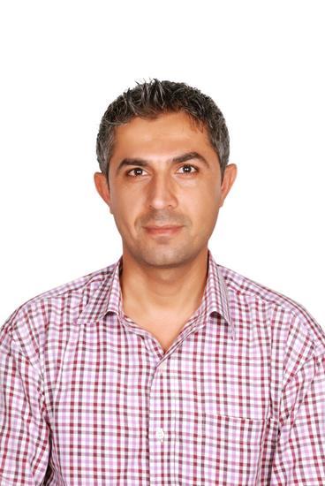 Salih Habash