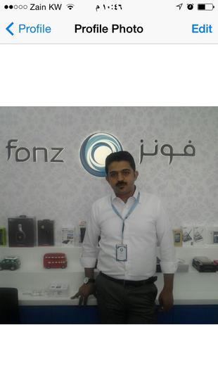 Mohamed Abdelhalem