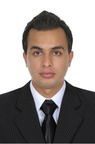 Shadi Ghannam