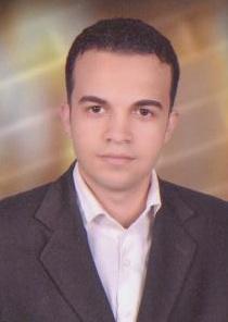Shreif Elmasry